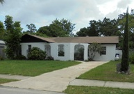 1817 Carolina Av Ormond Beach FL, 32174