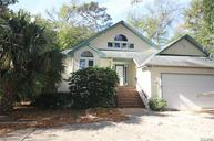 101 Duck Woods Drive Southern Shores NC, 27949