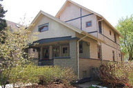 116 Franklin Avenue River Forest IL, 60305