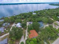 4065 N Beach Road A Englewood FL, 34223