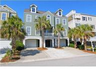 2 Summer Dunes Isle Of Palms SC, 29451