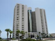 3757 S Atlantic Avenue 1404 Daytona Beach Shores FL, 32118