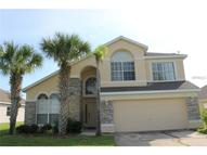 2411 The Oaks Boulevard Kissimmee FL, 34746