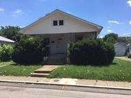 1022 Williams Street Maysville KY, 41056