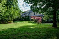 150 Collett Woods Trail 7&8 Andrews NC, 28901