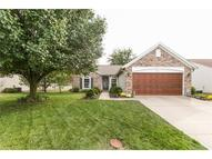 2318 Canvasback Drive Indianapolis IN, 46234