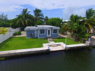 29073 Rose Drive Big Pine Key FL, 33043