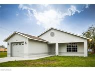 2270 Towles St Fort Myers FL, 33916