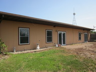 21357 State Hwy Hh Kirksville MO, 63501