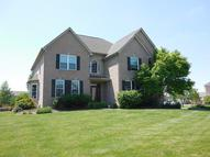 7017 Kelly Marie Court Liberty Township OH, 45011