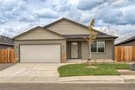 3457 Phaedra Ln White City OR, 97503