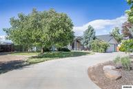 275 Hercules Drive Sparks NV, 89436