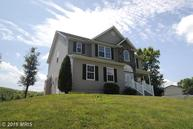 96 Thornhill Lane Gerrardstown WV, 25420