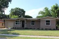 636 Willow Street Hurst TX, 76053