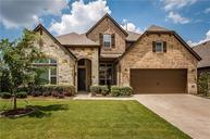 680 Dry Canyon Drive Frisco TX, 75034