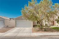 8213 Cactus Root Court Las Vegas NV, 89129