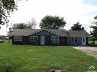 643 E 1050 Rd Baldwin City KS, 66006