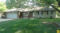 1004 E Green St Clinton MO, 64735