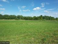 Lot 2 Koglin Road Hutchinson MN, 55350