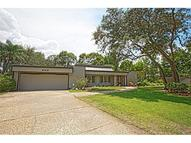300 Palm Lake Court Longwood FL, 32779
