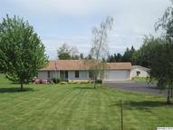 25401 Orchard Tract Monroe OR, 97456