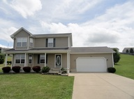 375 Valley View Drive Vine Grove KY, 40175