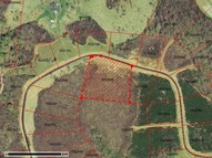 Lot 17 Hope Dr Rutherfordton NC, 28139