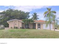 1122 Sw 6th Ave Cape Coral FL, 33991