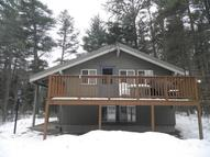 56 Merrimeeting Rd North Conway NH, 03860