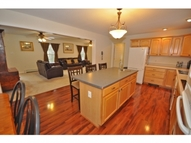 5 Gretchens Way Barrington NH, 03825