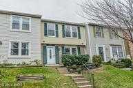 19607 Twinflower Circle Germantown MD, 20876