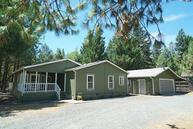 299 Peaceful Valley Lane Grants Pass OR, 97527