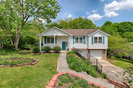 6533 Vintage Drive Knoxville TN, 37921