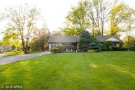 902 Warfield Drive Mount Airy MD, 21771