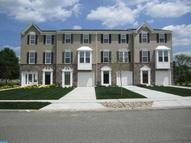 10 Jacob Way Collegeville PA, 19426