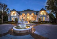3528 Captains Way Knoxville TN, 37922