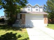 886 W Red Oak S Murray UT, 84123