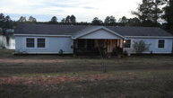 29245 Sandy Landing Rd Andalusia AL, 36421