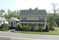 5323 Norrisville Road White Hall MD, 21161