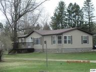 535 Nw 1st Ave Cohasset MN, 55721
