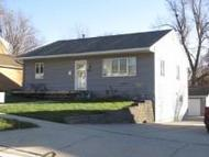 621 West 16th Street Carroll IA, 51401