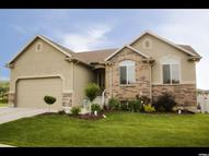 6859 S Canyon Meadows Dr E South Weber UT, 84405