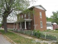 Address Not Disclosed Russellville MO, 65074