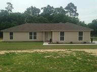 3404 Fawnwood Dr Pace FL, 32571