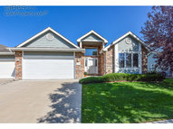 6116 Brookwater Ln Fort Collins CO, 80528