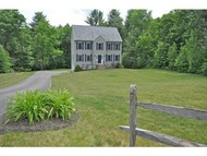 19 Camelot Ct Nottingham NH, 03290