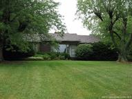 135 North Orchard Road Salem IN, 47167