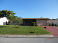 7431 San Salvadore Dr. Port Richey FL, 34668