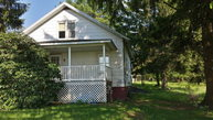 29202 Route 66 Lucinda PA, 16235