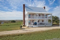 123 Country Lane Castroville TX, 78009